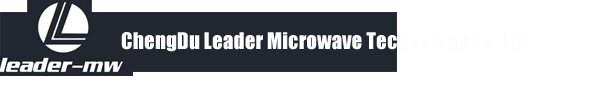 Новости от Leader Microwave Technology