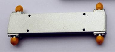 LDC-698/2700-3dB-S  90 Degree 3dB Hybrid Coupler