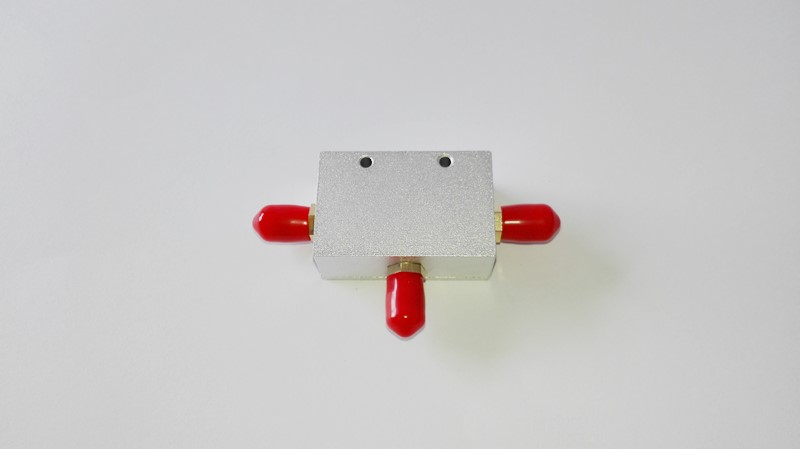 5-1000MHz Directional Coupler LDC-5/1000-10dB