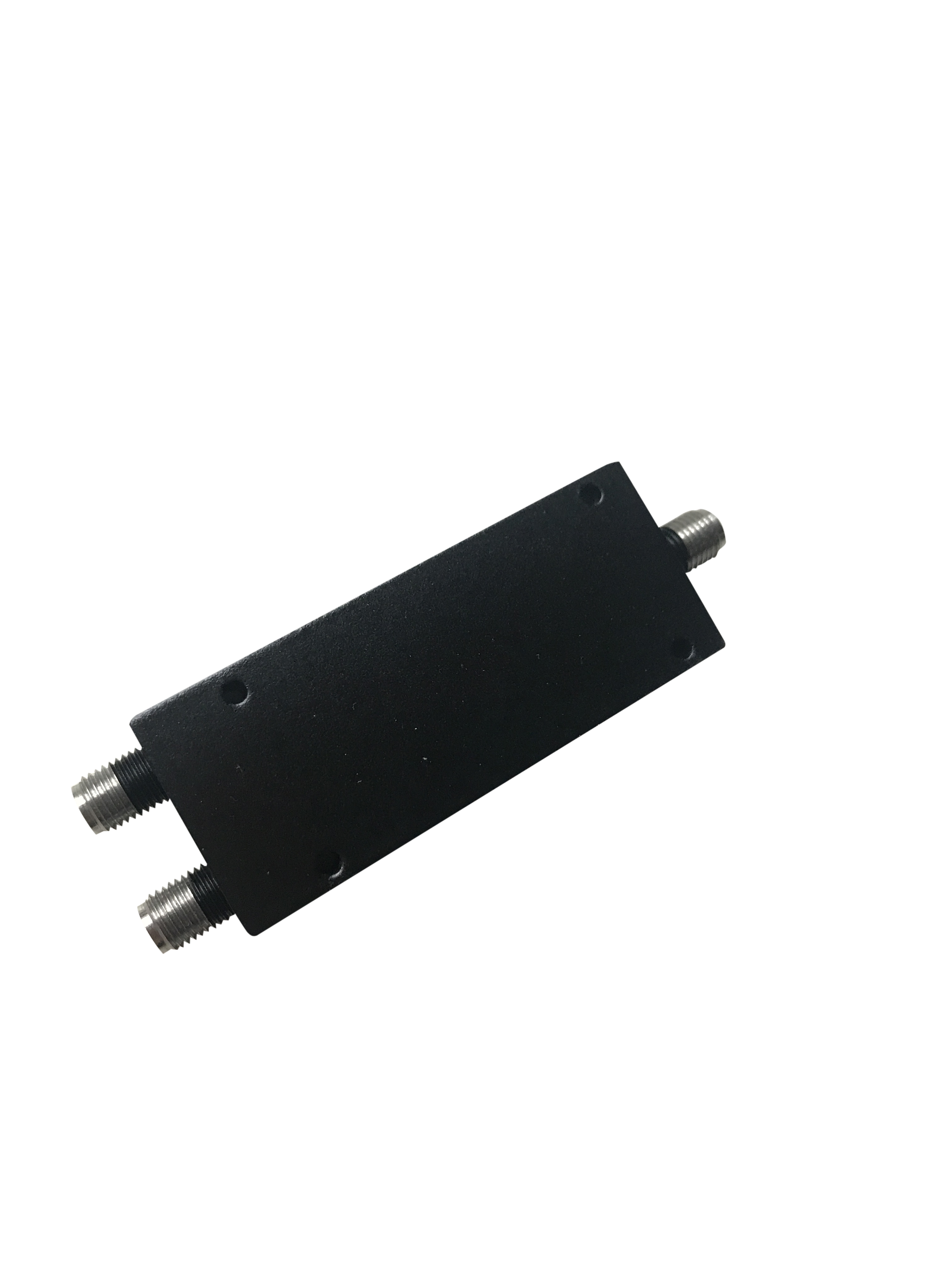 2-50G  2WAY POWER DIVIDER